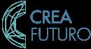 Crea Futuro Seguros Logo