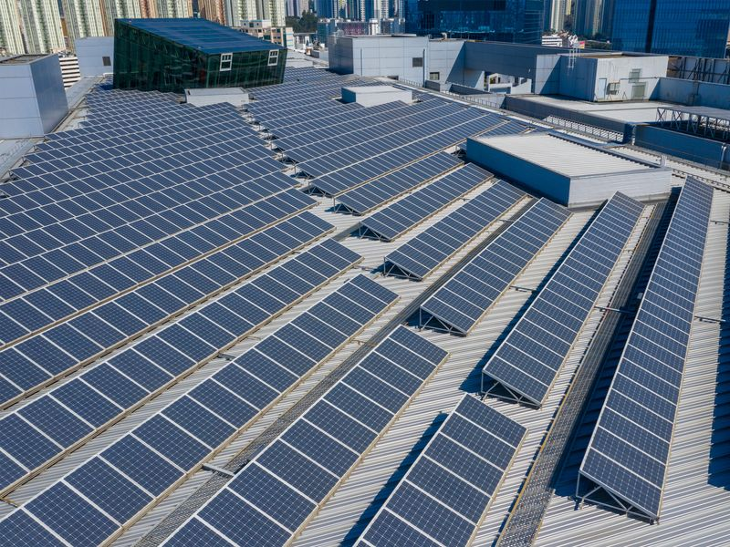seguro-energia-solar-medellin